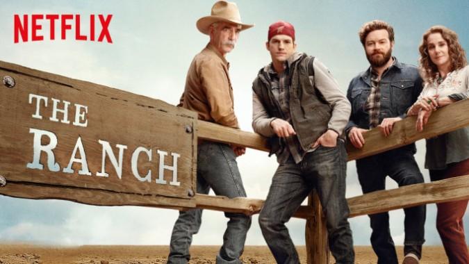 The-Ranch.jpg