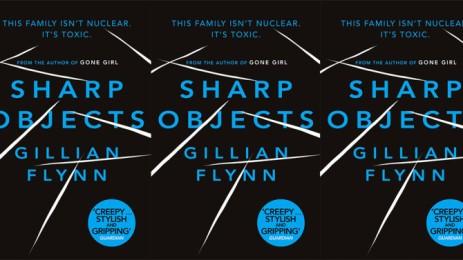 sharp-objects-movie