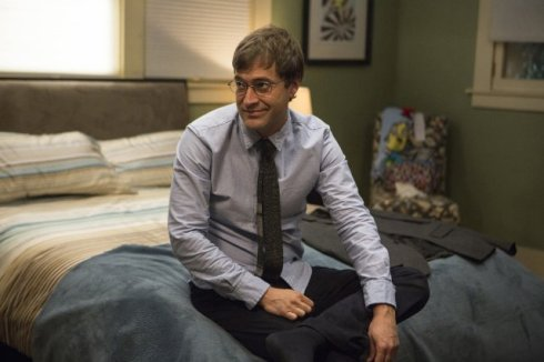 togetherness-image-mark-duplass