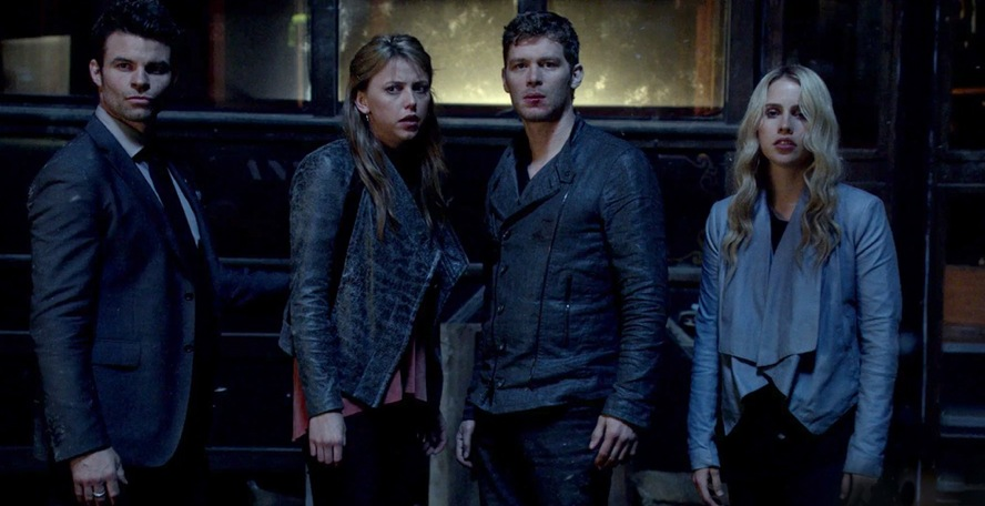 The-Originals-Klaus-Mikaelson-Joseph-Morgan-Elijah-MIkaelson-Daniel-Gilles-Rebekah-Mikaelson-Claire-Holt-Freya-Mikaelson-Riley-Voekel.jpg